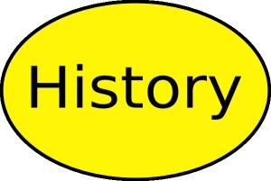 history-clip-art-history-label-hi